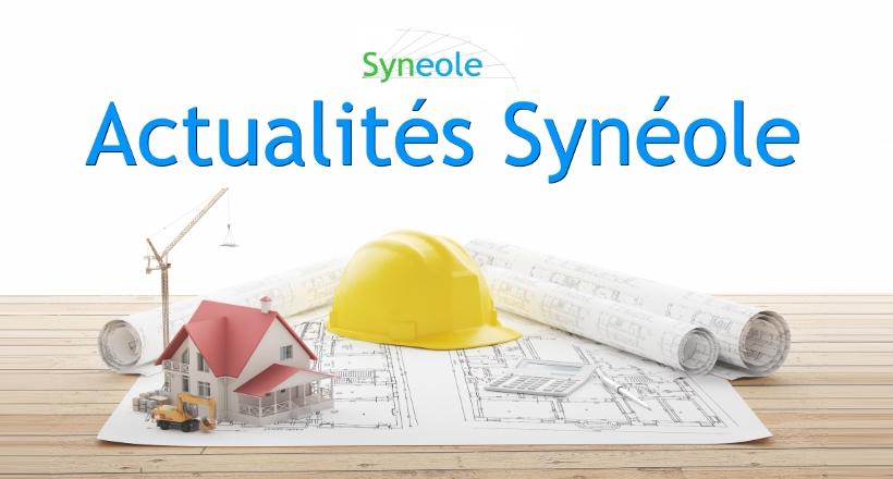 Octobre 2015 A Propos De Cinov Syneole