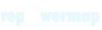 repowermap logo