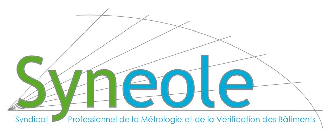 Syneole Logo