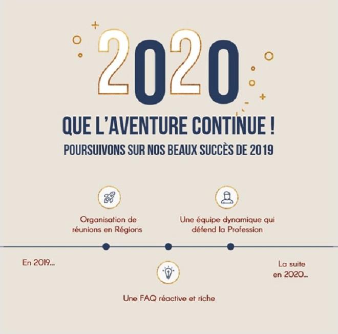 Carte voeux 2020 V21