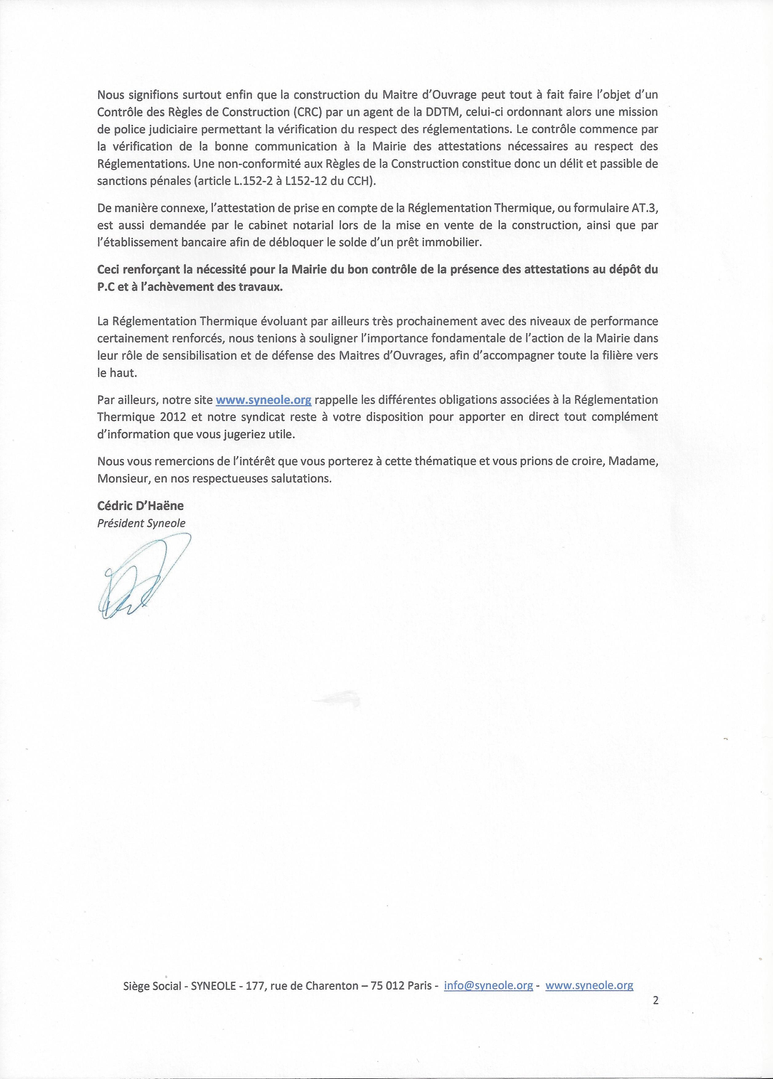 courrier Mairie_Com Agglo2